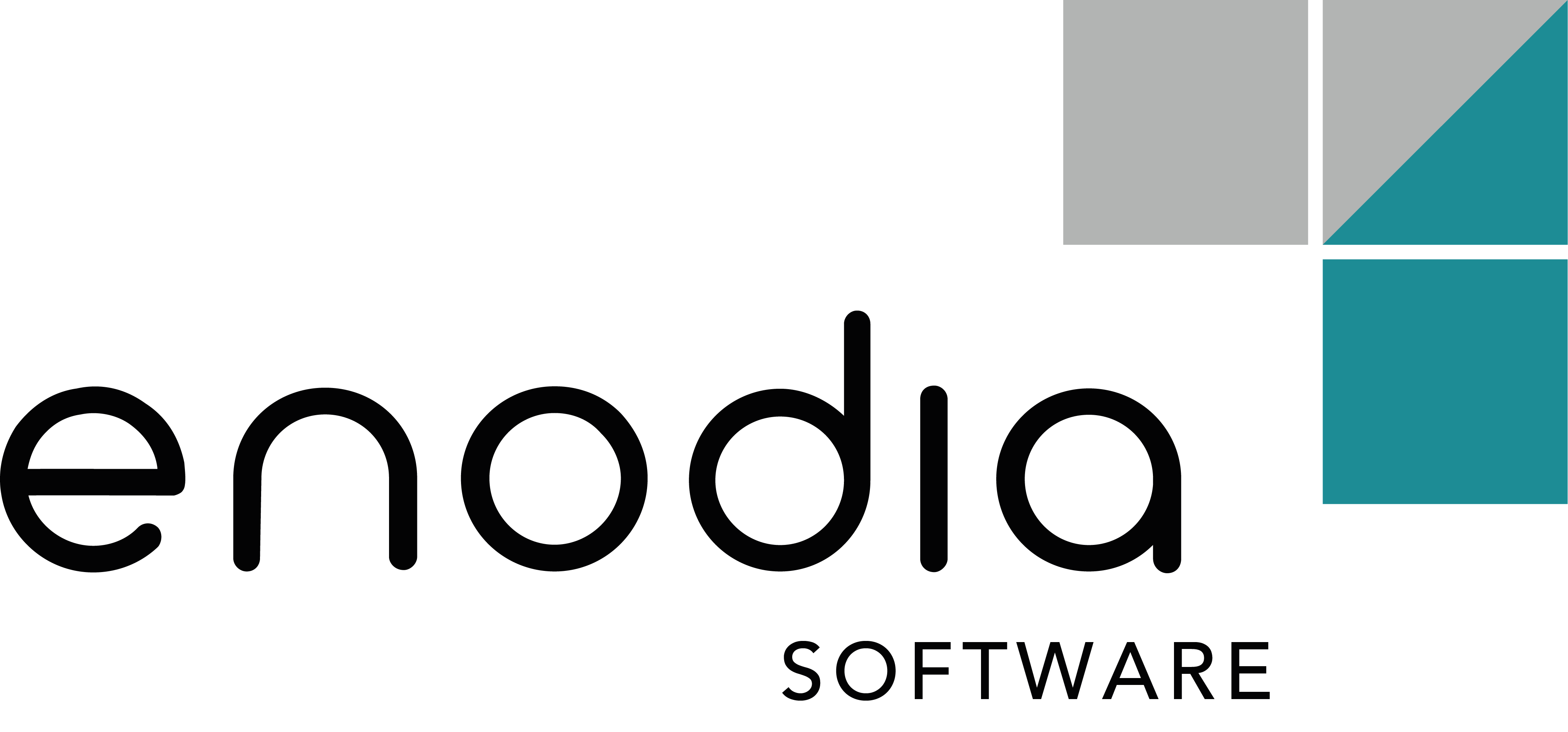 enodia Software